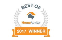 member homeadvisor roofing ct