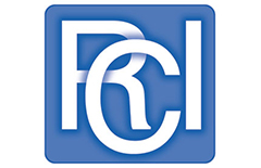 member rci roofing