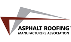 member asphalt roofing manufacturers association