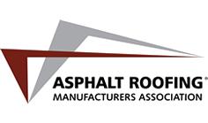 member asphalt roofing manufacturers association