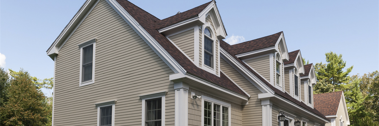 asphalt shingle roofing ct