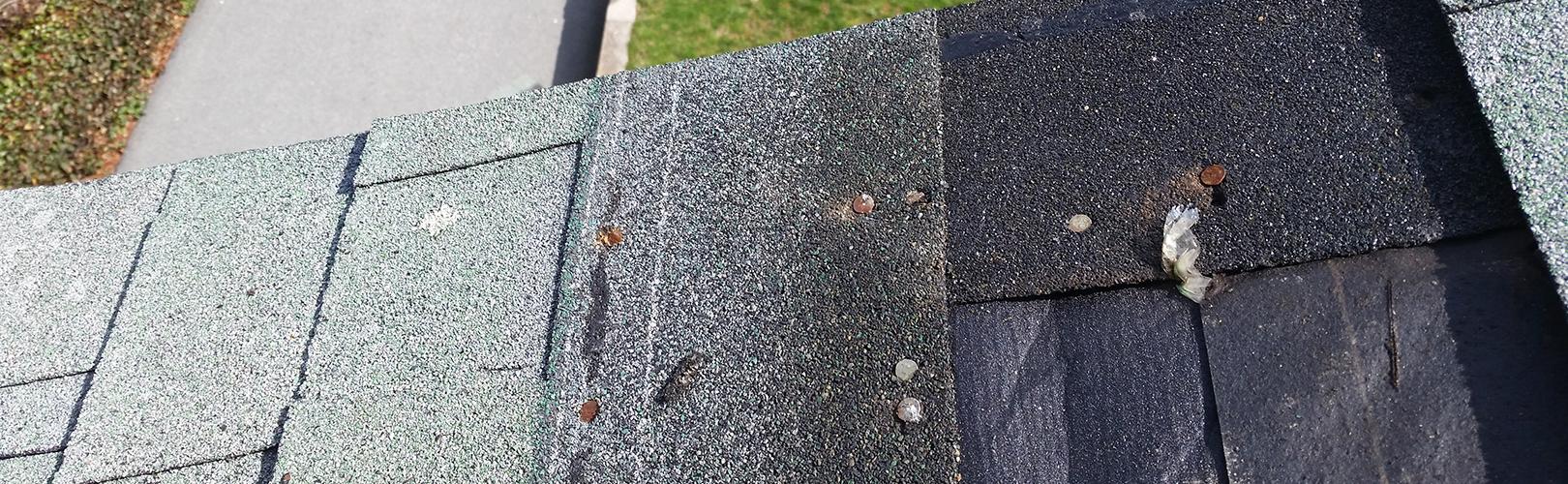 roof repair ct