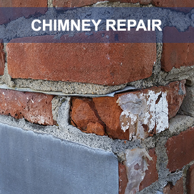 chimney repair new london, hartford, new haven ct