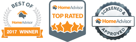 homeadvisor roofer new london ct