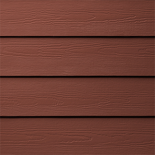hardieplank lap siding hartford, new london, new haven ct