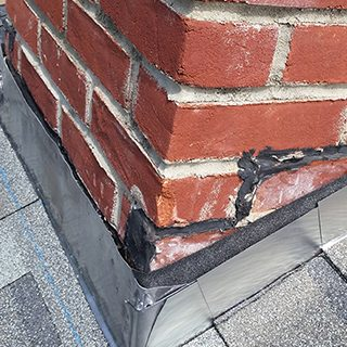 chimney repair hartford, new london, new haven ct