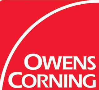 owens corning asphalt shingles