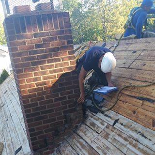 roof inspection new haven ct