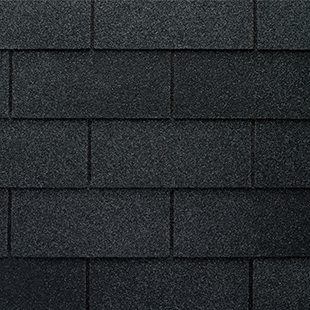 strip asphalt shingles