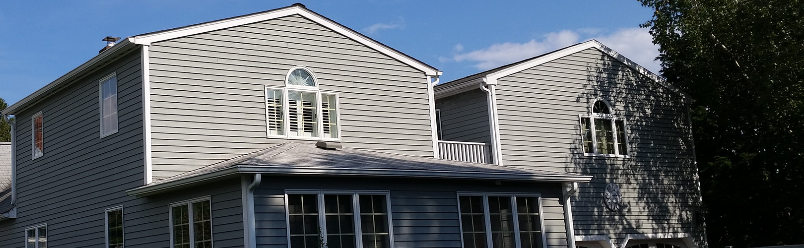 roofing faqs
