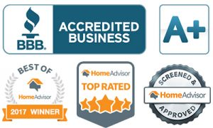 Award Winning Roofing Contractor Connecticut