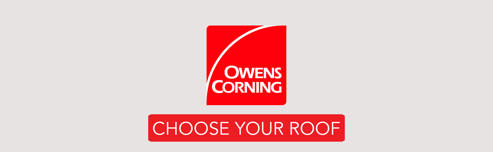 Owens Corning Roofing New London New Haven Hartford