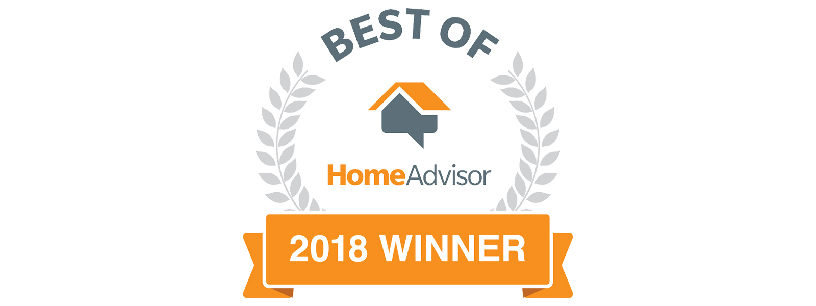 best roofer homeadvisor 2018