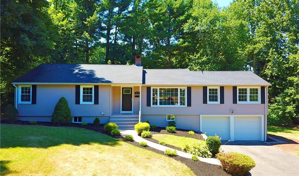 roofers cheshire ct