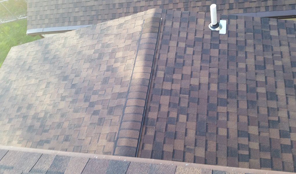 roofing contractors griswold ct