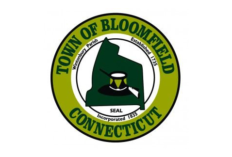 roofing contractors bloomfield ct