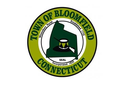 roofing contractors bloomfield ct