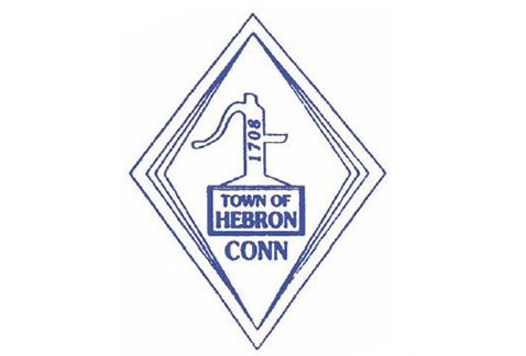 roofing contractors hebron ct