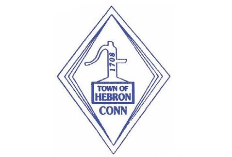 roofing contractors hebron ct