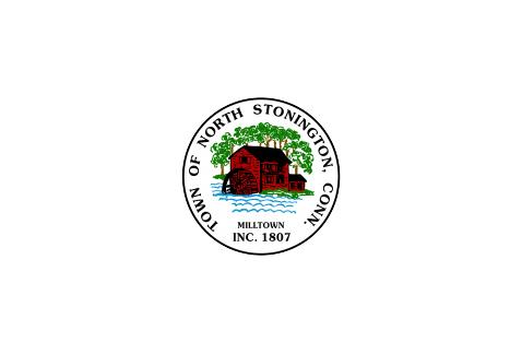 roofing contractors north stonington ct