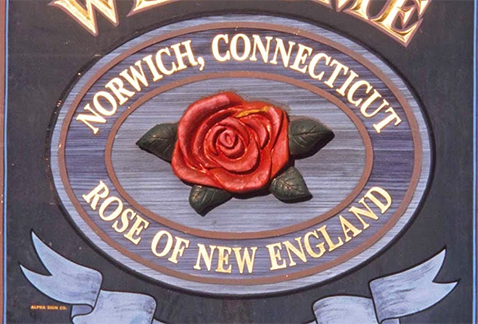 roofing contractors norwich ct