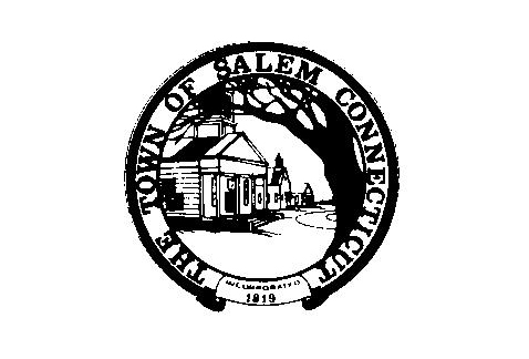 roofers in salem ct