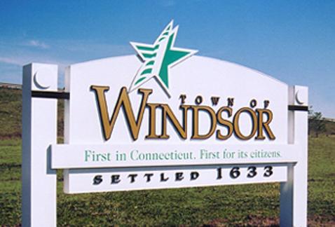 roofing contractors windsor ct