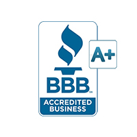 bbb roofers ct reviews