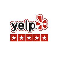 yelp roofers ct reviews