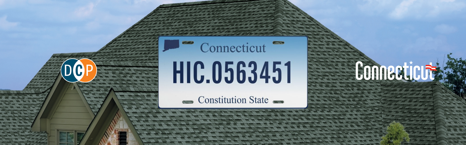 licensed roofers ct