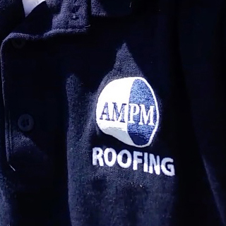 roofing contractors ct