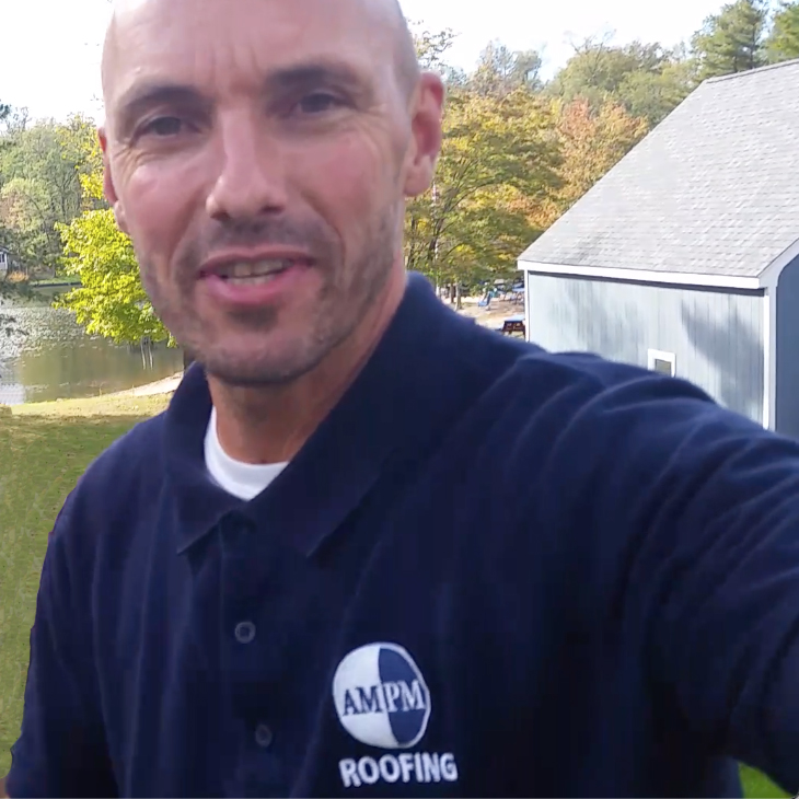paul am pm roofing